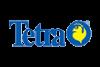 Produkter til Tetra