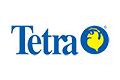 Tetra Food for reptiles at great prices