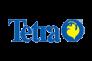 Merkevare Tetra dyremat