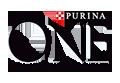 Gran selección de Purina ONE piensos para animales y mascotas en la tienda en línea