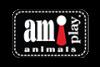 Acessórios cães da Ami Play