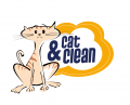 Produkter från Cat & Clean