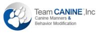 Grote keuze aan TeamCANINE dierenvoer en voer voor huisdieren in de dierbenodigdheden online shop