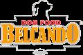 Produkte von Belcando