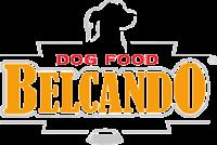 Dose - Single Protein - Huhn Belcando by ZooBio Online Pet shop