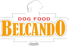 Large selection of Belcando