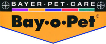 Large selection of Bay-o-Pet