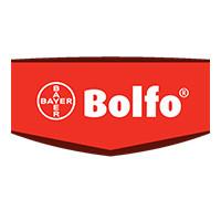 Grote keuze aan Bolfo dierenvoer en voer voor huisdieren in de dierbenodigdheden online shop