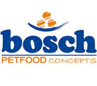 My friend Bosch by ZooBio Online Pet shop