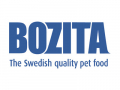 Products by Bozita in best quality and at best prices