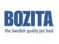 Produkter fra Bozita i bedste kvalitet til de bedste priser