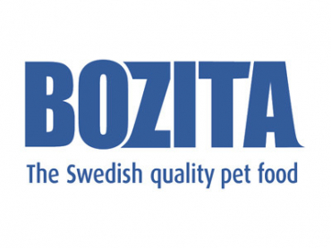 Large selection of Bozita