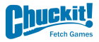 Chuckit! Dog toys at great prices