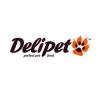 DeliPet Produkte kaufen