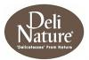 Produkte von Deli Nature