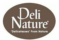 Deli Nature GalliX Turkey Growth Pellet