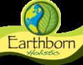Produkte von Earthborn Holistic  günstig kaufen in bester Qualität