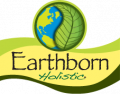 Producten van Earthborn Holistic