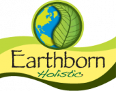 Earthborn Holistic articoli per animali domestici