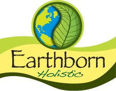 Stort urval av Earthborn Holistic