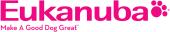 Eukanuba Produkte kaufen