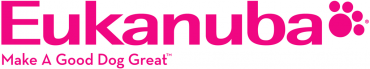 Large selection of Eukanuba