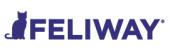 Feliway Produkte kaufen