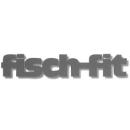Fisch-Fit Visvijver visvoeding