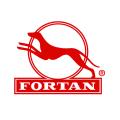 Produkter från Fortan