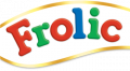 Produkter från Frolic