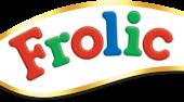 Frolic Produkte kaufen