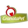GranataPet Katzenbedarf Shop