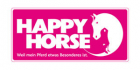 Happy Horse Horse care products   order at fair prices