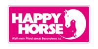 Happy Horse Hästomsorg