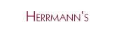 Herrmann's Produkte kaufen