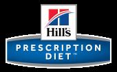 Hill's Prescription Diet Feline