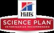 Hill's Science Plan articles et nourriture pour animaux