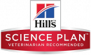 Hill's Science Plan  : Science Plan Mature Adult 7+ Hairball Control with Chicken 1.5Kg