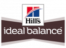 Hill's Ideal Balance   Golosinas para perros Adultos: Canine Adult Large Breed