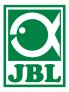 Akvaario varusteet JBL  verkkokaupassa