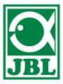 de JBL en la mejor calidad y al mejor precio