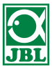 Merkevare dyreutstyr fra JBL