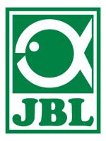 Feriennahrung   von JBL