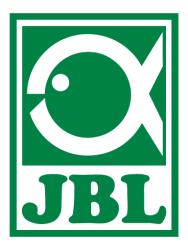 Laaja valikoima JBL eläinrehua ja lemmikin ruokaa lemmikkitarvikkeiden