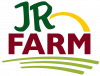 Productos de JR Farm
