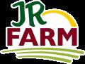 Producten van JR Farm