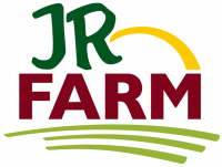 JR Farm Frusen hundmat