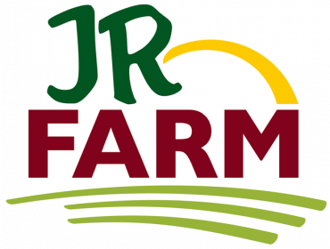 Large selection of JR Farm