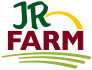 JR Farm pet products