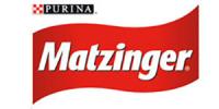 Grote keuze aan Matzinger dierenvoer en voer voor huisdieren in de dierbenodigdheden online shop